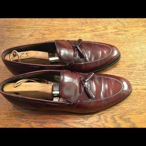 Men's Dress Loafer